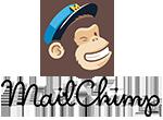 MailChimp : envoi de newsletter